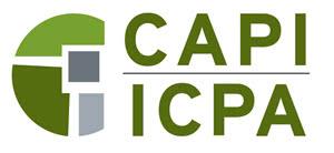 CAPI ICPA